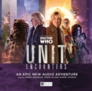 Image for UNIT - The New Series: 5. Encounters