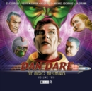 Image for Dan Dare : Volume 2