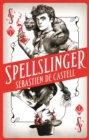 Image for Spellslinger