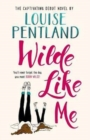 Image for Wilde like me