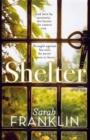 Image for Shelter