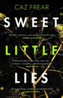 Image for Sweet little lies