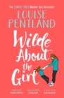 Image for Wilde about the girl