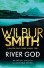 Image for River god