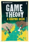 Image for Introducing game theory  : a graphic guide