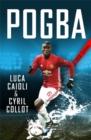Image for Pogba