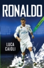 Image for Ronaldo: the obsession for perfection