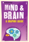Image for Introducing mind & brain