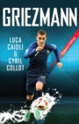 Image for Griezmann
