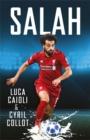 Image for Salah