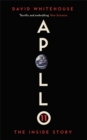 Image for Apollo 11  : the inside story