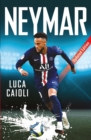 Image for Neymar: 2020 Updated Edition
