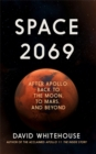 Image for Space 2069  : after Apollo