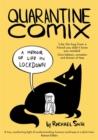 Image for Quarantine comix  : a memoir of life in lockdown