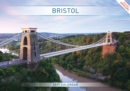 Image for BRISTOL A4 2017