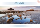 Image for CORNWALL A4