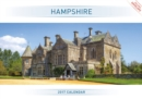 Image for HAMPSHIRE A4