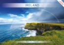 Image for IRELAND EIRE A4