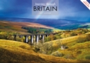 Image for JOURNEY THROUGH BRITAIN A4