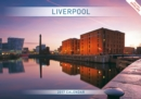 Image for LIVERPOOL A4