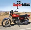 Image for 70s Superbikes Calendar 2020