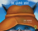 Image for The grand wolf