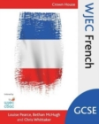 Image for WJEC GCSE French