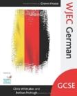 Image for WJEC GCSE German