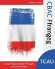Image for CBAC TGAU Ffrangeg