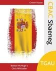Image for CBAC TGAU Sbaeneg