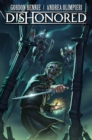 Image for Dishonored collectionVolume 1