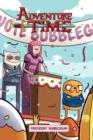 Image for President Bubblegum : Vol. 8 : President Bubblegum