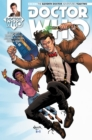 Image for Doctor Who: The Eleventh Doctor #2.8