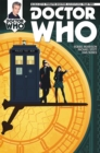 Image for Doctor Who: The Twelfth Doctor #2.4