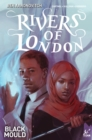 Image for Rivers of London: Black Mould, Issue 1