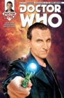 Image for Doctor Who: The Ninth Doctor #1