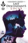 Image for Assassin's Creed: Locus #2