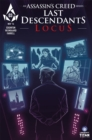 Image for Assassin's Creed: Locus #3