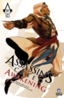 Image for Assassin's Creed: Awakening #1