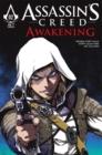 Image for Assassin's Creed: Awakening #2