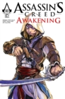 Image for Assassin's Creed: Awakening #3