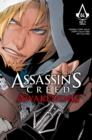 Image for Assassin's Creed: Awakening #4