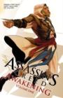 Image for Assassin's Creed: Awakening Volume 1