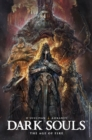 Image for Dark Souls : Age of Fire