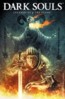 Image for Dark Souls Vol. 3: Legends of the Flame