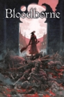 Image for Bloodborne collection