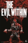 Image for Evil Within: The Interlude #1