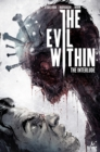 Image for Evil Within: The Interlude #2