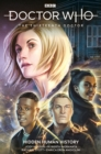 Image for Doctor Who  : the thirteenth doctorVolume 2