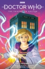 Image for Doctor Who  : the thirteenth doctorVolume 3